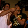 Sharad Kelkar at the celebration of 200 Episode of Kuch Toh Log Kahenge