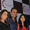 Cappucinno Collection Launch unveiling Pria Kataaria as brand ambassador