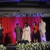 Shahrukh, Sanjay, Bela, Farah & Boman at poster & music launch of Shirin Farhad Ki Toh Nikal Padi