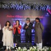 Boman, Bela, Farah, Shahrukh & Sanjay at poster & music launch of Shirin Farhad Ki Toh Nikal Padi