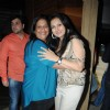 Mohini celebrates the 'Wednesday Bar Nights' at Mangimio lounge