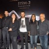 Jism 2 Press Conference, Grand Hyatt Mumbai India