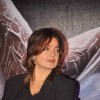 Director-actress Pooja Bhatt at Jism 2 Press Conference, Grand Hyatt Mumbai India. .