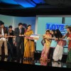 Launch of new Show Love Marriage Ya Arranged Marriage