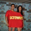 Bollywood Actress Mallika Sherawat and Vivek Oberoi's Movie 'Kismet Love Paisa Dilli'