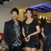 Kamaal Khan's House warming Celebration Party