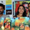 DVD launch of 'Rowdy Rathore'