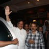 Salman and Sanjay Dutt at Baba Siddique's Iftar Party
