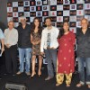 First trailer launch of 'Raaz 3'
