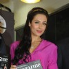 Malaika Arora Khan launched Mercedes-Benz Magazine at Crossword