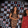 Bipasha Basu and Shagufta Rafique at First trailer launch of 'Raaz 3'