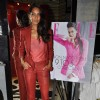 Elle magazines Lisa Haydon cover bash in Khar, Mumbai