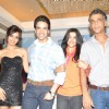 Press meet for the success of 'Kyaa Super Kool Hain Hum'