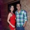 Mallika Rajput birthday bash