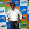 Bollywood actor Boman Irani promotiing their film 'Shirin Farhad Ki Toh Nikal Padi' at Radio City 91.1FM. .