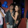 Sara Khan's Birthday Bash