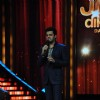 Manish Paul on the sets of Jhalak Dikhhla Jaa