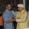 Nana Patekar at Suresh Wadkar's Birthday Bash