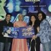 RJ Lavanya's Album Mahi Launched By Hariharan