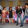 Jeena hai toh thok daal music launch