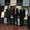 Dhoot family hosts gala dinner in hounour of Mr. Niranjan Hiranandani