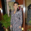 Meghna Naidu at International Diamond Day celebration in Mumbai