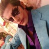Karanvir Bohra as Joker