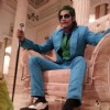 Karanvir Bohra as Joker in Dil Se Di Dua (Life OK)