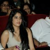 Sridevi's daughter Jhanvi at First Look Film English Vinghlish