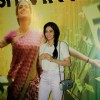Sridevi at First Look Film English Vinghlish
