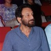 Film director Shekhar Kapur at the screening of 'Bharat Bhagya Vidhata'