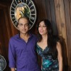 L� Mangii new restaurant launch party at Juhu