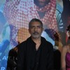 Prakash Jha at Unveiling of forthcoming film Chakravyuh