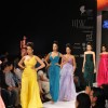Dynamic International show at IIJW 2012