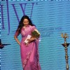 Sonam Kapoor & Hema Malini launched 3rd edition of IIJW