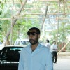 Abhishek Kapoor at Condolence Meeting of cinematographer Ashok Mehta