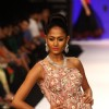 Jewels by Preeti's show on Day 2 at IIJW 2012