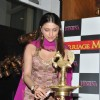 Aarti Chabria inaugurates The Femina Wedding and Lifestyle Fair