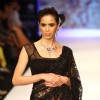 Kays Jewels presented timeless elegance at the IIJW 2012