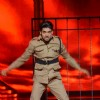 Gurmeet Choudhary performing Desh Bakti Act on Jhalak Dikhla Jaa