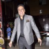 Boman Irani at 'Shirin Farhad Ki Toh Nikal Padi' special screening