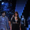 Madhuri Dixit showstoppers for PC Jewellers at IIJW 2012