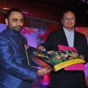 New Anjan Bhojpuri Channel Launch