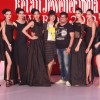 Maushmi Badra Launch her new collection Rising Buddha