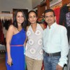 Launch of Fuel - The Faishon Store Over Wine & Cheese