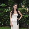 Evelyn Sharma at Launch of Fuel - The Fashion Store Over Wine & Cheese