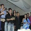 Ronit Roy at GR8 Magazine Party at Club Millennium