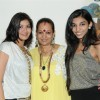 Dorris Godambe sets up a surprise party for Bharat Godambe
