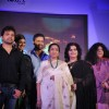 Launch and press conference of reality musical show of Sur- Kshetra