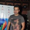 Rohit Roy at Book Launch Don't Think of a Blue Ball by Malti Bhojwani
